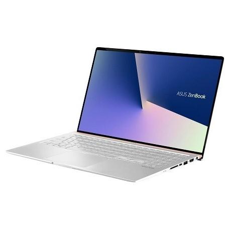 ASUS ZenBook UX533 Ultra Slim Compact Laptop