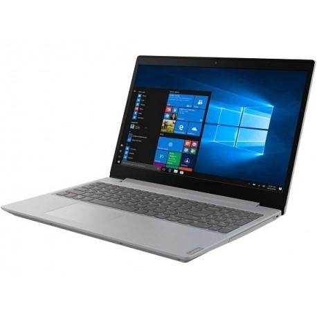 Lenovo Laptop IdeaPad L340 81LW000DUS AMD Ryzen 5 2nd Gen 3500U