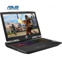"ASUS 17.3"" Republic of Gamers G703 Gaming Laptop"