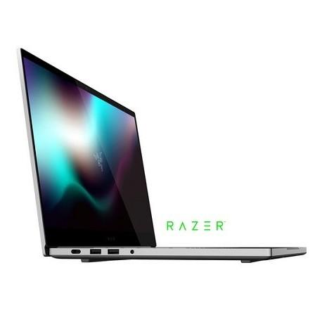 "Razer 15.6"" Blade 15 Multi-Touch Laptop (2019, Studio Edition)"