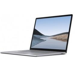 "Microsoft 15"" Multi-Touch Surface Laptop 3 (Platinum)"