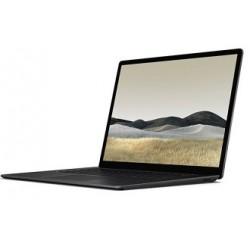 "Microsoft 15"" Multi-Touch Surface Laptop 3 (Matte Black)"