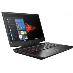 """HP 17.3"""" OMEN 17-cb0030nr Laptop"""