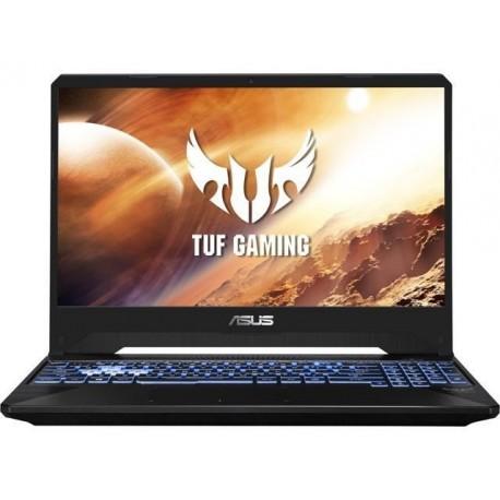 """ASUS - Gaming Laptop - 15.6"""" 120 Hz IPS-level"""