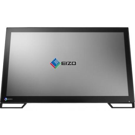 """Eizo DuraVision FDF2382WT 23"""" 16:9 Multi-Touch IPS Monitor"""