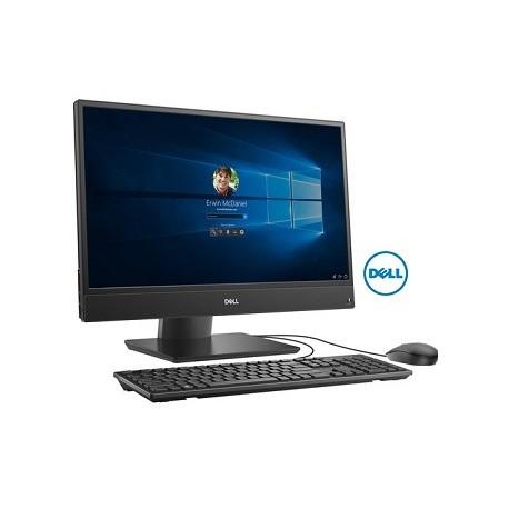 "Dell 21.5"" OptiPlex 5000 Series 5270 All-in-One Desktop Computer"