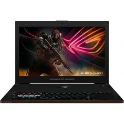 """ASUS Gaming Laptop 15.6"""" FHD IPS-type 144 Hz G-Sync"""