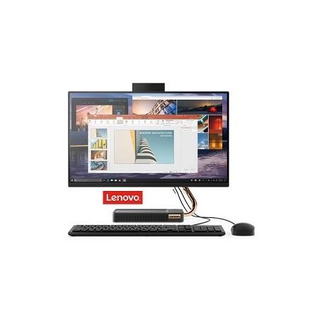 "Lenovo 23.8"" IdeaCentre A540 Multi-Touch All-in-One Desktop Computer"