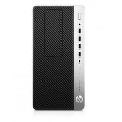 HP Business Desktop ProDesk 600 G4 Desktop Computer