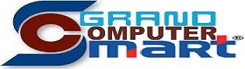 Grand Computer Smart